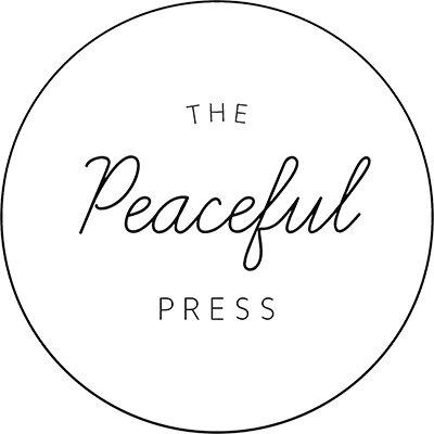 PeacefulPress