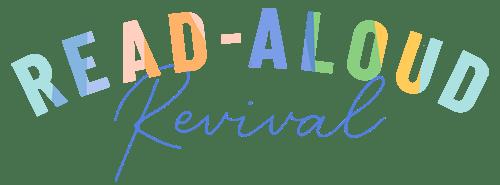 RAR_Horizontal-Logo-web